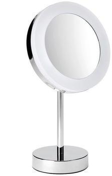avenarius-kosmetikspiegel-standmodell-5-fach-vergroesserung-9505111010