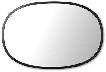 Umbra Oval Mirror 61 x 91 cm