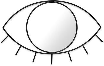 doiy Cyclops