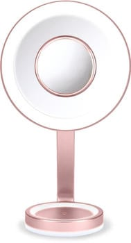 BaByliss LED Beauty Mirror (9450E)