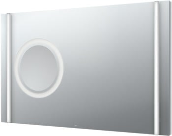 emco Select mit LED-Beleuchtung 100x61cm (449600089)