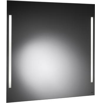 emco Premium mit LED-Beleuchtung 70x70x3,4cm (449600072)