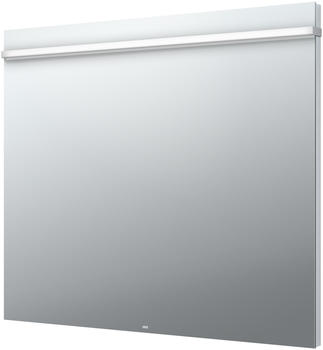 emco Select mit LED-Beleuchtung 81x70cm (449600081)