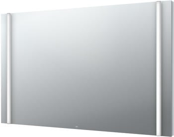 emco Select mit LED-Beleuchtung 100x61cm (449600086)