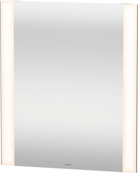 Duravit Universal 60x70x3,4cm (LM786500000)