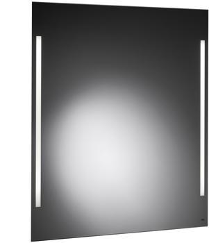emco Premium mit LED-Beleuchtung 60x70x3,4cm (449600071)
