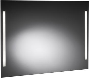 emco Premium mit LED-Beleuchtung 100x70x3,4cm (449600074)