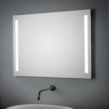 Koh-I-Noor COMFORT LATERALE mit LED-Beleuchtung 140x80cm (LC0326)