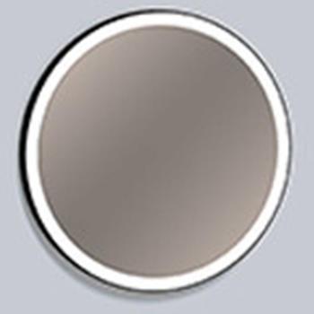 Alape SP.FR600.R1 mit LED-Beleuchtung 60x4cm (6744001899)
