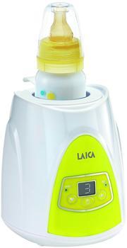 Laica BC1004