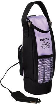 Topcom Reise Flaschen-Wärmer