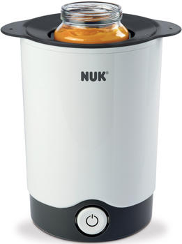 nuk-thermo-express