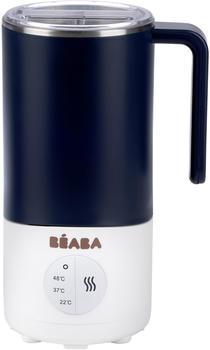 Beaba Milk Prep Night Blue