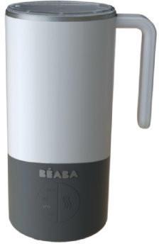 Beaba Milk Prep Grey
