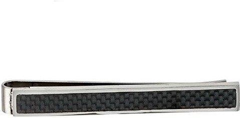 JOBO Krawattenschieber (GD46918)