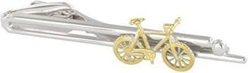 grom-krawattennadel-fahrrad-614618