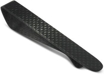 grom-krawattennadel-aus-carbon-624648