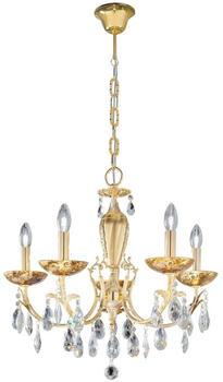 Kolarz Victoria 2 Luster gold (3003.85.3.KoT/me30)