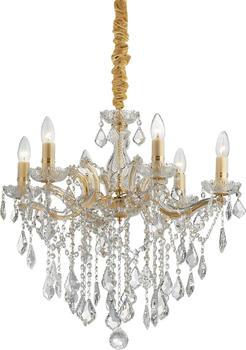 ideal-lux-florian-sp6-gold