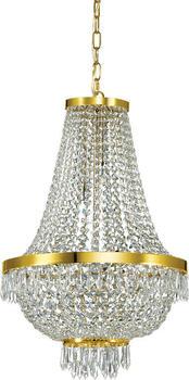 ideal-lux-caesar-sp9-g9-gold