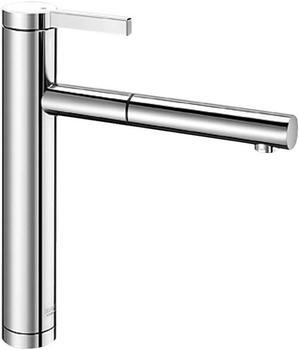Blanco Linee-S (517592)