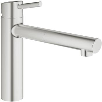 GROHE Concetto (31129DC1)