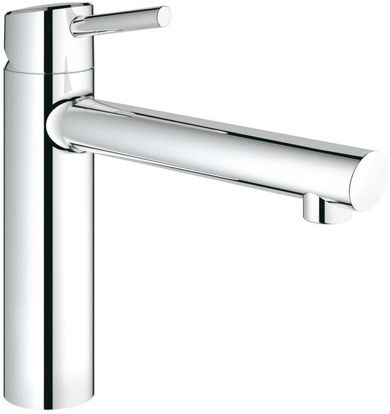 GROHE Concetto (31128001)
