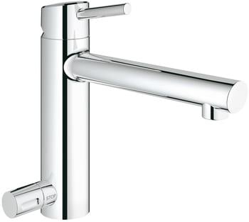 GROHE Concetto (31209001)