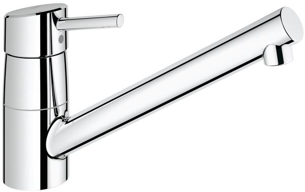 GROHE Concetto (32659001)