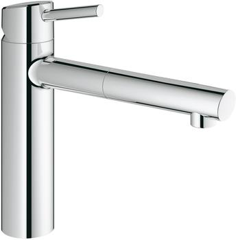 GROHE Concetto (31129001)