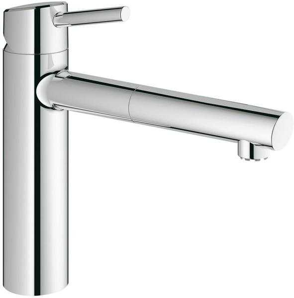 GROHE Concetto (31214001)
