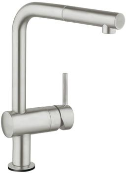 GROHE Minta Touch (31360000)
