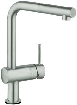 GROHE Minta Touch (31360DC0)