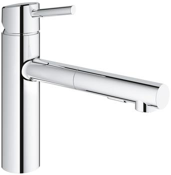 GROHE Concetto (30273001)