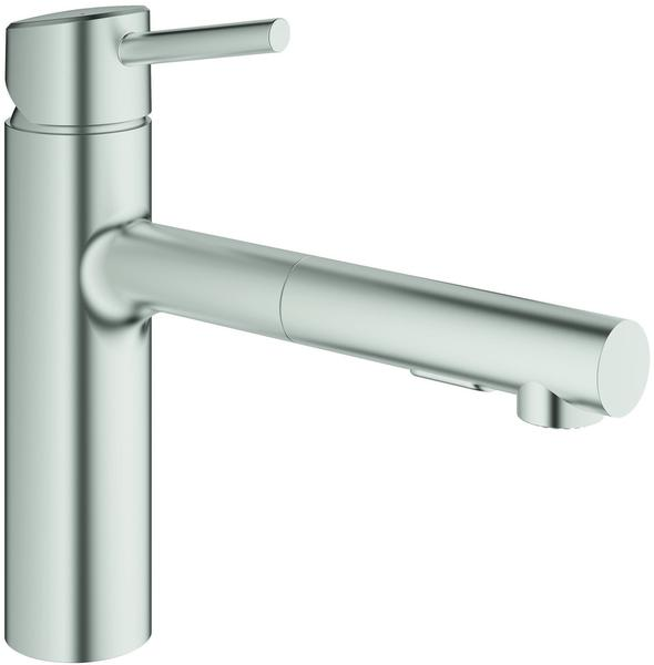 GROHE Concetto (30273DC1)