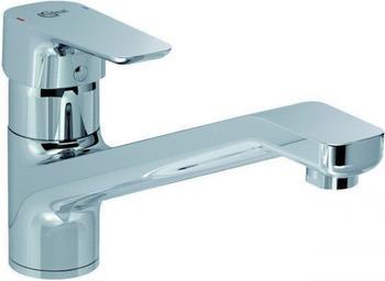 Ideal Standard CeraPlan III Küchenarmatur Niederdruck (B0723AA)
