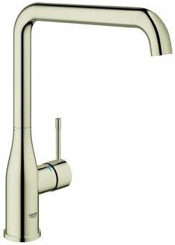 GROHE Essence Plus sterling (30269BE0)