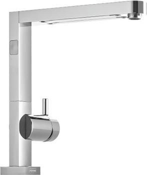 Franke Planar Light Spültisch-Einhebelmischer (811866)