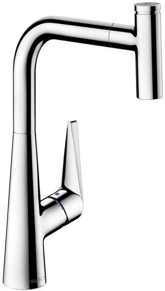 Hansgrohe Talis Select S 300 (72821000)