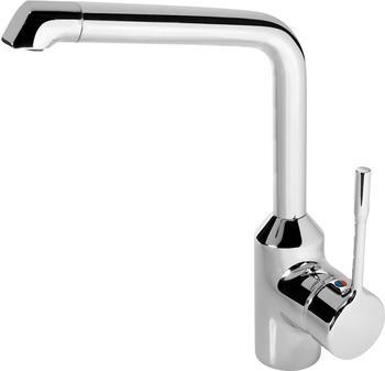 ideal-standard-retta-einhebel-kuechenarmatur-chrom-hochdruck-b8985aa