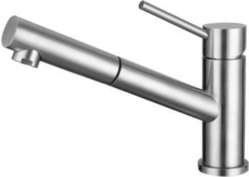 schneeberg-sopra-nh-einhand-spueltischbatterie-edelstahl-696046