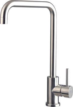 schneeberg-dieci-einhand-spueltischbatterie-edelstahl-796060