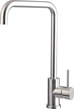 schneeberg-dieci-einhand-spueltischbatterie-edelstahl-897035
