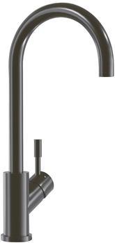 Villeroy & Boch Umbrella (Anthracite, Hochdruck, 92530005)