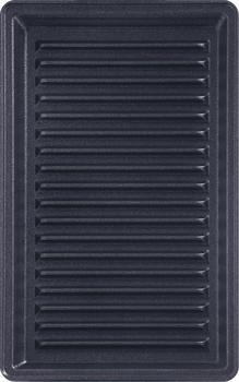 Tefal Snack Collection XA 8003