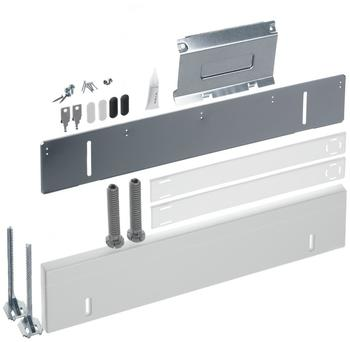 Miele USB G 60-1