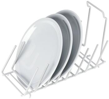 Miele Tellereinsatz für Unterkorb GTLU 35