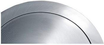 Graef Spezial Messer glatter Schneide 145350