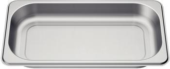 Neff Z13CU30X0