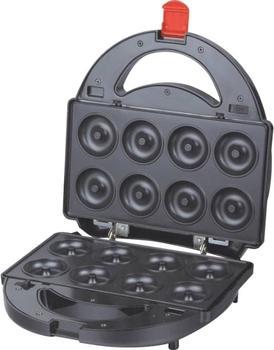 syntrox-germany-donutplatten-fuer-chef-maker-zna-1500w
